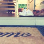 buying-your-new-home-welcome-mat