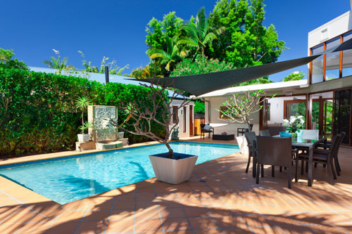 Victorian Pool Fencing Laws Myplace Conveyancing